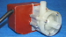 "1/4""-in. MPT Magnetic Drive Pump"