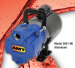 AMT 2851-96 Self-Priming Utility Pump