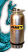 AMT 5771-95 Submersible Contractor Pump