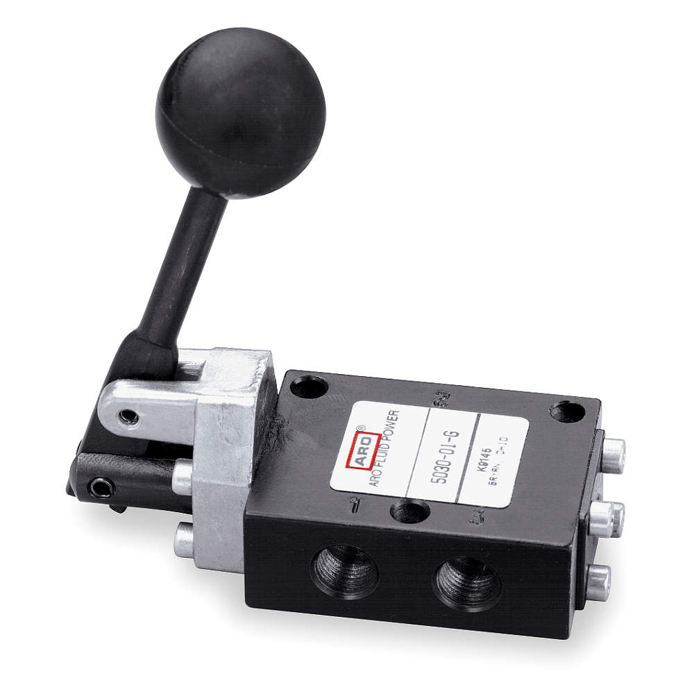 mission 1 1 8 pedestal pump manual