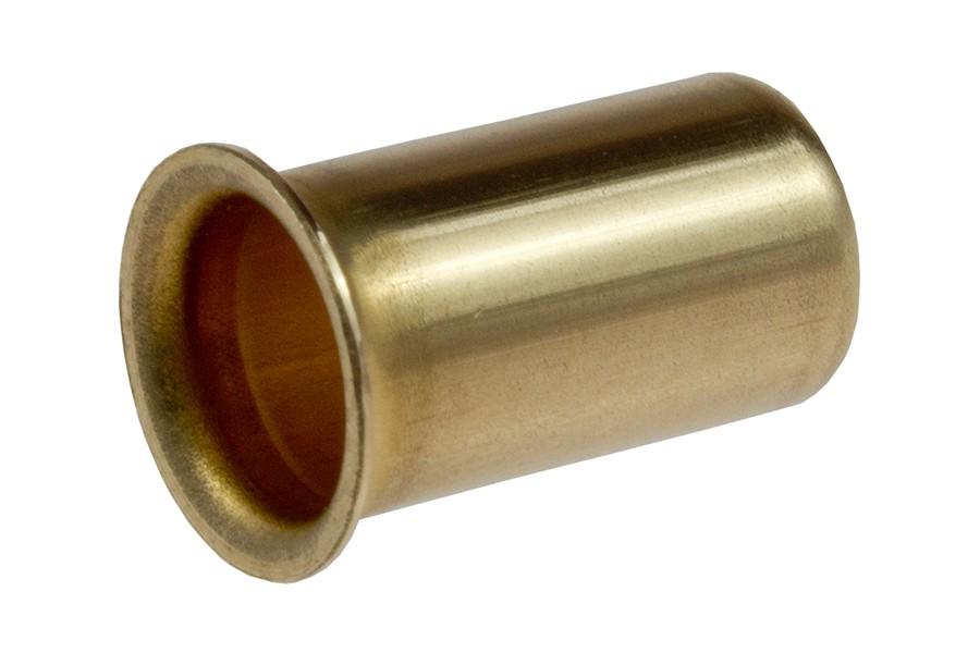 Coilhose tube insert nylon hose fitting