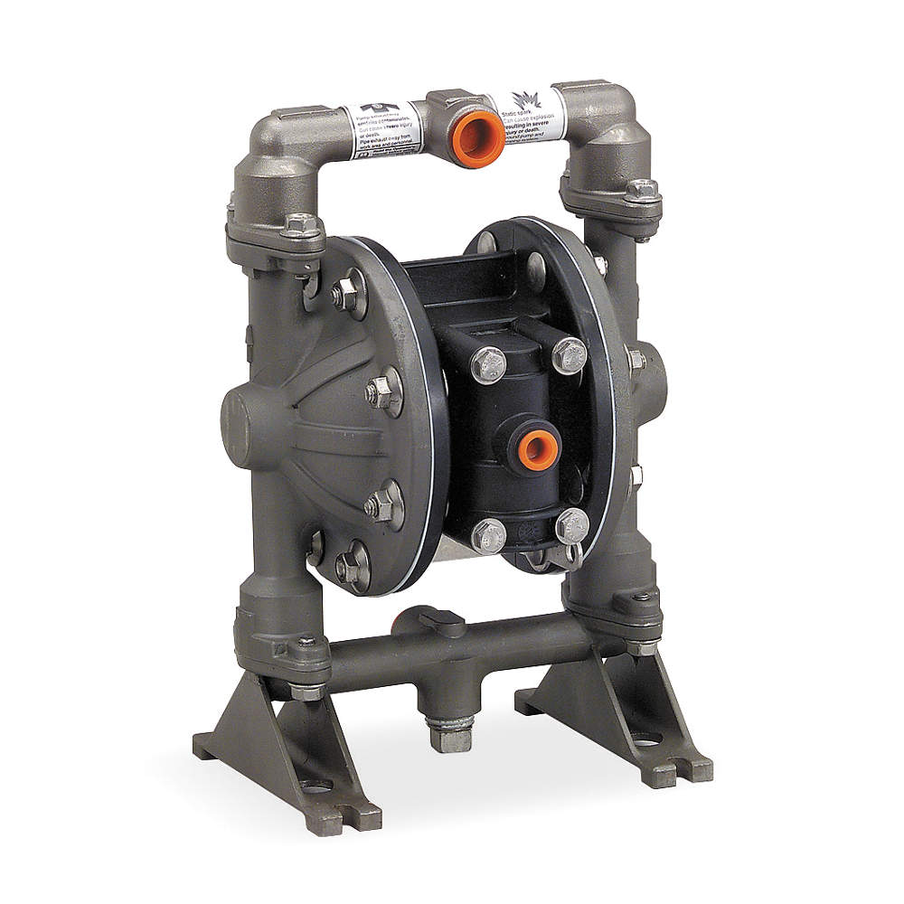 All products in diaphragm pumps click to view image ccuart Choice Image