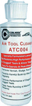 Air Tool Cleaner